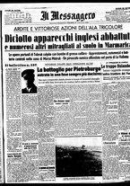 giornale/BVE0664750/1941/n.212/001