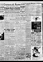 giornale/BVE0664750/1941/n.212/002