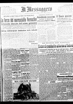 giornale/BVE0664750/1941/n.214/001