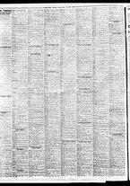 giornale/BVE0664750/1941/n.214/006