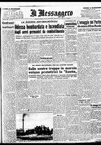 giornale/BVE0664750/1941/n.214bis/001