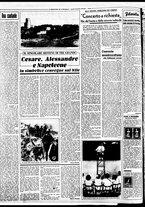 giornale/BVE0664750/1941/n.214bis/004