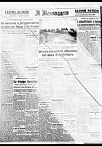 giornale/BVE0664750/1941/n.214bis/006