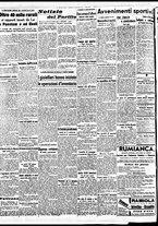 giornale/BVE0664750/1941/n.215/002
