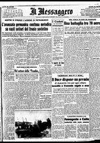 giornale/BVE0664750/1941/n.217/001