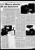 giornale/BVE0664750/1941/n.217/003
