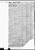 giornale/BVE0664750/1941/n.217/006