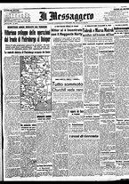 giornale/BVE0664750/1941/n.218/001