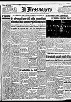 giornale/BVE0664750/1941/n.219/001
