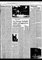 giornale/BVE0664750/1941/n.219/003