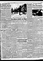 giornale/BVE0664750/1941/n.219/005