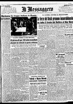 giornale/BVE0664750/1941/n.220/001