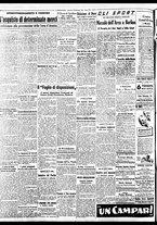 giornale/BVE0664750/1941/n.220/002