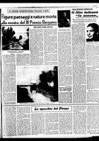 giornale/BVE0664750/1941/n.220/003