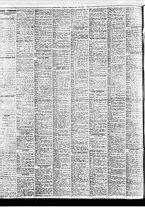 giornale/BVE0664750/1941/n.220/006