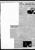 giornale/BVE0664750/1941/n.220bis/005