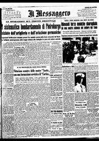 giornale/BVE0664750/1941/n.221/001