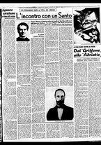 giornale/BVE0664750/1941/n.221/003