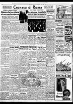 giornale/BVE0664750/1941/n.221/004