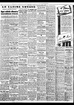 giornale/BVE0664750/1941/n.222/004