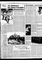 giornale/BVE0664750/1941/n.223/003