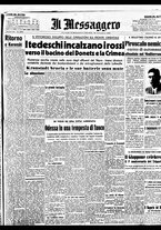 giornale/BVE0664750/1941/n.224/001