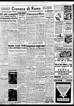 giornale/BVE0664750/1941/n.224/002