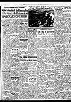 giornale/BVE0664750/1941/n.224/003