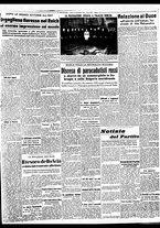 giornale/BVE0664750/1941/n.225/005