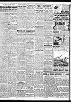 giornale/BVE0664750/1941/n.226/002