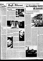 giornale/BVE0664750/1941/n.226/003