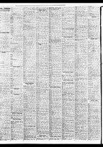 giornale/BVE0664750/1941/n.226/006