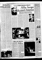 giornale/BVE0664750/1941/n.226bis/003