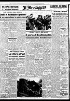 giornale/BVE0664750/1941/n.226bis/006