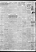giornale/BVE0664750/1941/n.227/002