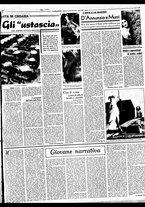 giornale/BVE0664750/1941/n.227/003