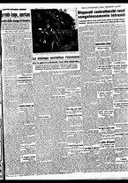 giornale/BVE0664750/1941/n.227/005