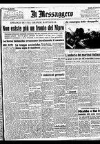 giornale/BVE0664750/1941/n.228/001