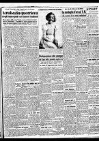 giornale/BVE0664750/1941/n.228/003