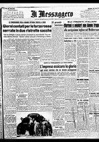 giornale/BVE0664750/1941/n.229/001