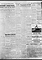 giornale/BVE0664750/1941/n.229/002