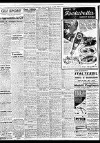 giornale/BVE0664750/1941/n.229/006