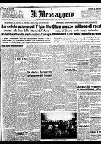 giornale/BVE0664750/1941/n.231/001