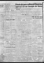 giornale/BVE0664750/1941/n.232/002