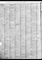 giornale/BVE0664750/1941/n.232/006