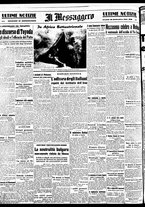 giornale/BVE0664750/1941/n.232bis/006