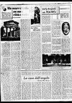giornale/BVE0664750/1941/n.233/003