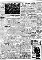 giornale/BVE0664750/1941/n.235/002