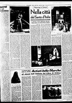 giornale/BVE0664750/1941/n.235/003