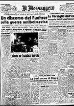 giornale/BVE0664750/1941/n.237/001